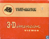 Miscellaneous - Sawyers - 3-Dimension viewer