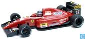 Modelauto's  - Onyx - Ferrari F92A