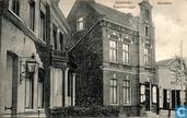 Secretarie Abcoude-Baambrugge