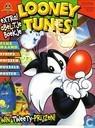 Looney Tunes 5