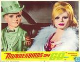 Thunderbirds are go (USA-6)