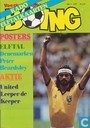 Strips - Boing (tijdschrift) - 1987 nummer  2