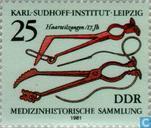 Karl-Sudhoff Institute