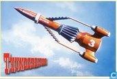 TB5703 - Thunderbird 3