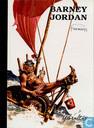 Barney Jordan