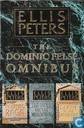 The Dominic Felse Omnibus