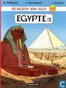 Egypte 3