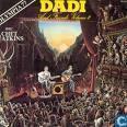 Dadi and Friends Volume 2