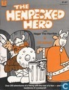 The Henpecked Hero