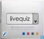 Livequiz