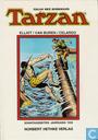 Tarzan (1958)