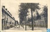 Veenenlaan, Hoorn