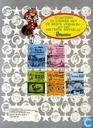 Bandes dessinées - Chocolarie - In dit festijn voor groot en klein vind je de brokken met de gein
