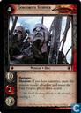 Gorgoroth Stormer