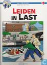 Leiden in last