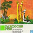 Cartoons 1993