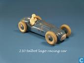 Talbot-Lago Racingcar