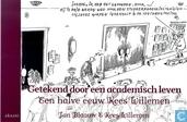 Getekend door een academisch leven - Een halve eeuw Kees Willemen
