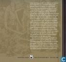 Boeken - Goede, Julius de - Kasteelverhalen & andere geschiedenissen