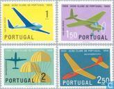 50 jaar Aero-Club