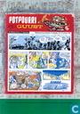 Bandes dessinées - Stripschrift (tijdschrift) - Stripschrift 308