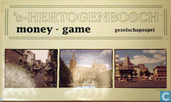 's-Hertogenbosch Money Game