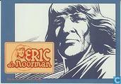 U000526 - Eric de Noorman