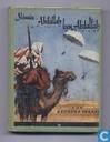 Sliman Abdallah ben Abdallah