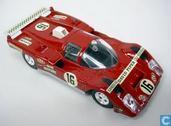 Ferrari 512 M 'Sandeman'