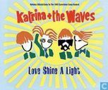 Love Shine a Light