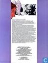 Comic Books - John Difool - De incal van het licht