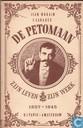 De Petomaan 1857-1945