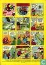 Strips - Club van vijf, de - 1965 nummer  12