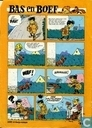 Comics - Archie, der Mann aus Stahl - Sjors 18