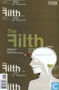 The Filth 12