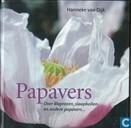 Papavers