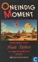 Informatie over Frank Herbert en zijn wereld van Duin