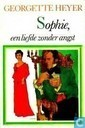 Sophie, een liefde zonder angst