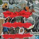"""""""over 25 jaar"""" Geluiden uit Nederland 1945-1970"""