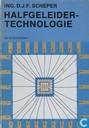 Halfgeleidertechnologie