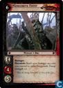 Gorgoroth Troop