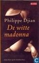 De witte madonna