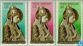 Paus Nicolaas V