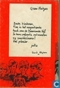"""Boeken - Vijf, De - """"De Vijf"""" en het geheim van de oude toren"""