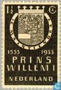 Je Prince William 1533-1584