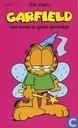 Garfield het is geen sprookje