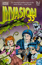 Invasion '55 no. 3