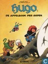 Comic Books - Hugo [Bédu] - De appelboom der goden