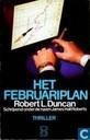 Het februariplan