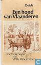 Een hond van Vlaanderen